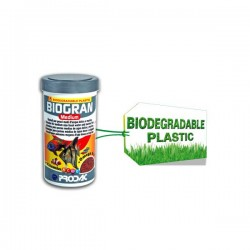 Biogran srednji