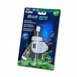 JBL Pro Flora Direct