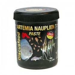 Artemia Nauplien Pasta