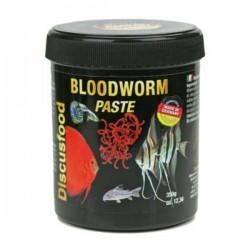 Bloodworm Pasta