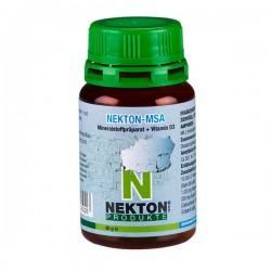 Nekton MSA 40 g