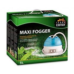 TE Maxi Fogger