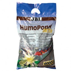 JBL HumoPond Activ