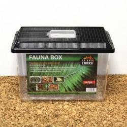 TE Fauna Box L