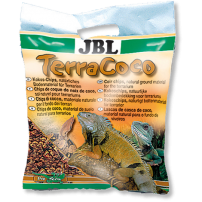 JBL TERRACOCO 5 L