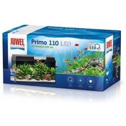 JW PRIMO 70