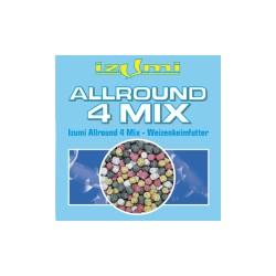 IZUMI Allround 4-Mix