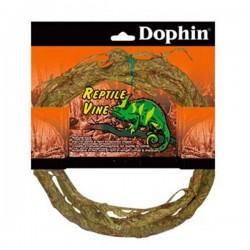 Reptile vine - Umjetna grana 150 cm