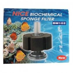 Spužva filter BM102