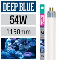 Arcadia T5 Deep Blue 54 W