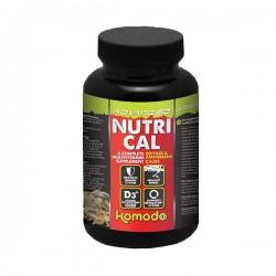 Komodo Nutri-Cal 75 g