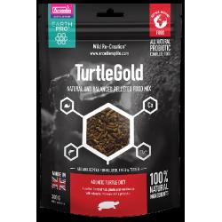 Arcadia Earth Pro Turtle Gold 300g