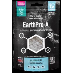 Arcadia Earth Pro-A  100g