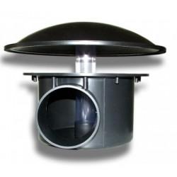 Bottom drain BD 110