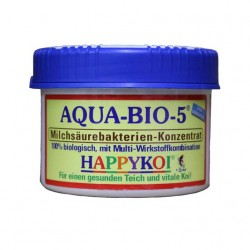 Aqua-Bio-5