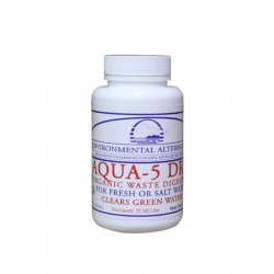 Aqua-5 Dry 70 g