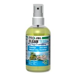 JBL PROCLEAN TERRA 250 ml