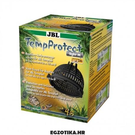 JBL TEMPPROTECT LIGHT M