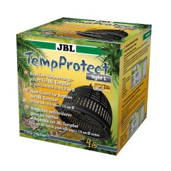 JBL TEMPPROTECT LIGHT L+
