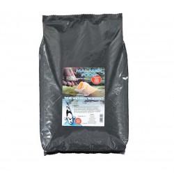 Malamix Food 10 kg