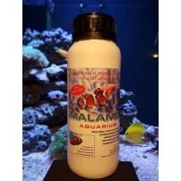 Malamix19 Aquarium