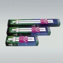 JBL Replacement Lamp UV-C