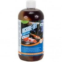Microbe Lift Clean & Clear 1 L