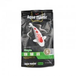 Aquamaster Staple 6,5 mm