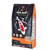 Aquamaster Wheat Germ 6,5 mm