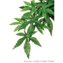 Biljke - umjetne