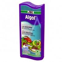 Sredstva protiv algi i puževa