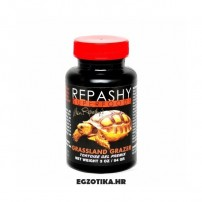 Repashy SuperFoods
