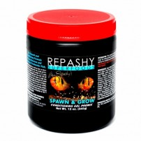 Repashy SuperFoods Fish